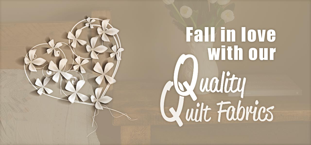 Quality-Quilt-Fabrics---Home-Page---Banner-5